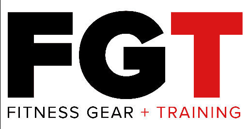 FGT_Square_Profile.png